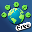 Revise your geography 1.14
