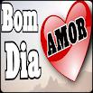Bom Día Meu Amor Imagens 2.4