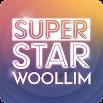 SuperStar WOOLLIM 1.11.12