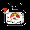 Japanese TV live 1.0.53