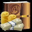 Мобильная торговля AkiTorg 1.7.159