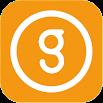 Genflix 2.0 6.3.18