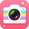 Selfie Camera & Beauty Camera 2.1.1