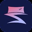 Sleep Theory - Sleep Tracker & Sleep Sounds 3.8.0