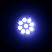 Flashing flashlight 7.3.3