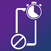 StayOff - Screen Time Tracker + Phone Usage Limit 4.0.6