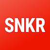 SNKRADDICTED – Sneaker App 1.2.5