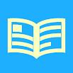 Tamil Library - Tamil Books, News, Games, Calendar 7.01