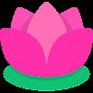 Lotus Icon Pack 2.6