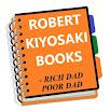 Robert Kiyosaki Books Summary 27.1