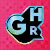 Greatest Hits Radio 9.11.1.470.1453