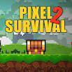 Pixel Survival Game 2 1.83