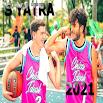 Sebastian Yatra - Chica Ideal 1.2.1