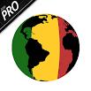 Planeta Reggae 1.0.7.x