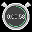 Timer-Kitchen timer&Stopwatch 1.3.5