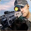 FPS Sniper 3D Gun Shooter :Shooting Games 1.37