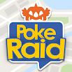 PokeRaid - Worldwide Remote Raids 0.15.1