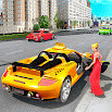 City Taxi Driving Simulator - Free Taxi Games 2021 1.20