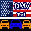 US DMV License Test 1.9