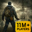 Dawn of Zombies: Survival after the Last War 2.83