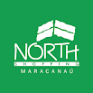 North Shopping Maracanaú 7.35.1