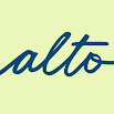 Alto Pharmacy 60.0.0
