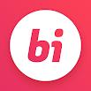 Bionluk - Yetenekli Freelancerlar 3.0.21