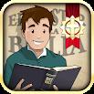 El Master de la Biblia Trivia 18.0.0