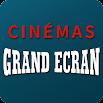Grand Ecran 4.3.9