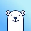 Bearable - Symptoms & Mood tracker 1.0.186