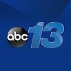 WLOS ABC13 5.29.1