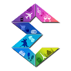 Explurger: A New-Age Social Media App 4.0
