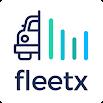 Fleetx - Fleet Management & GPS Tracking 1.1.105