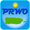 PR Weather Observations 10