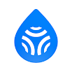 Weather Assistant by ClimaCell 1.14.4