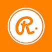 Retrica - The Original Filter Camera
