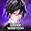 노블레스 : 제로 - 방치형RPG with NAVER WEBTOON 1.55.1