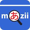 Japanese Dictionary & Translation Mazii 4.7.9