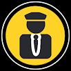 COR- Chauffeur and Vendor App 6.2.0.11