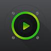 PlayerPro Music Player 5.22