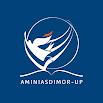Himnario Adventista Movimiento de Reforma 4.0.1