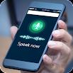 Correct Spelling - Speak English Correctly 54.0