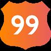 VPN99 - fast secure vpn 1.58