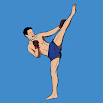 Kickboxing - Fitness and Self Defense 1.2.6