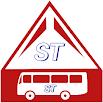 Shatabdi travels 21.02.00