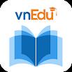 vnEdu Teacher 2.5.4