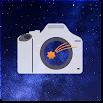 StarrySky Camera 1.5.0