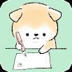 Sticky Note ANIMAL LIFE 2.0.14