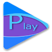 Play Edition 11.5