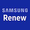 Samsung 舊換新 20210201